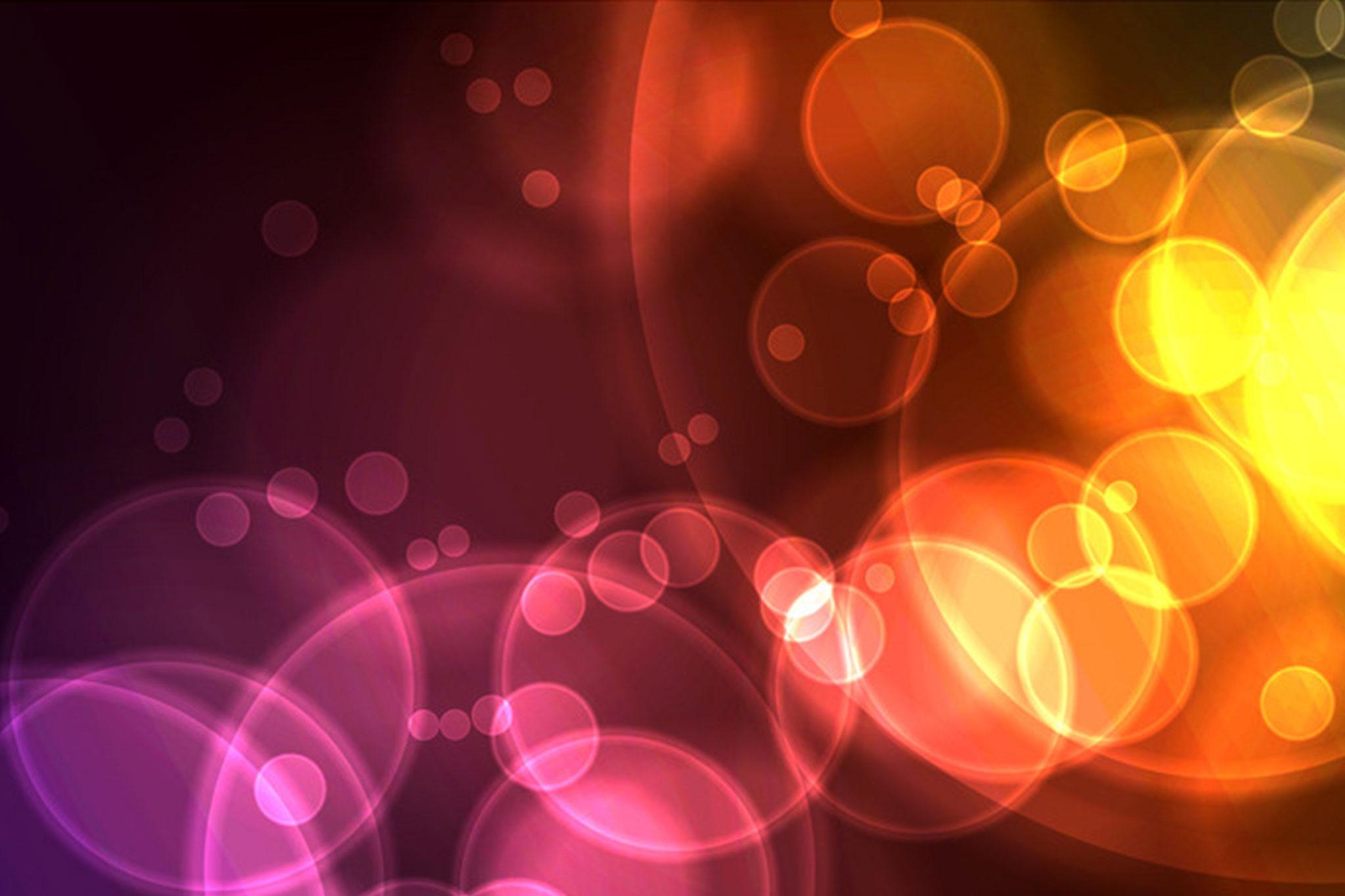 圖片跑馬燈 1