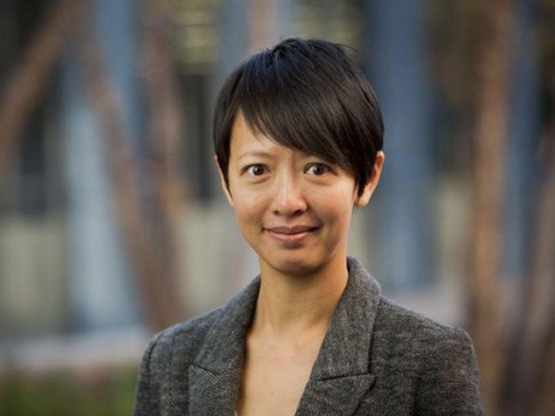 FB 免費行銷時代結束,你的貼文只有 20%的機率被看見--專訪 FACEBOOK 大中華區總經理梁幼莓