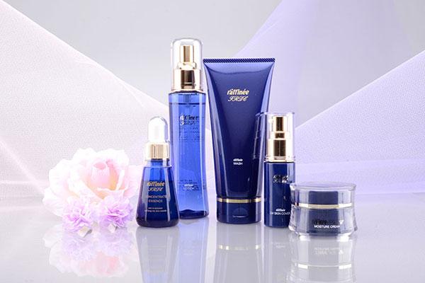 化妝品/保養品/手工皂